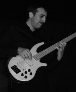 mr-bassman-lg